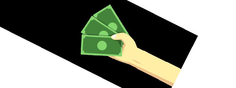 刷卡換現金融資最佳選擇
