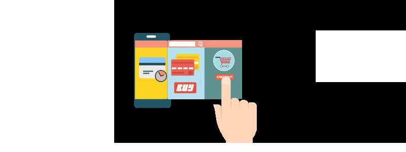 線上刷卡換現金 3d驗證購物最安心