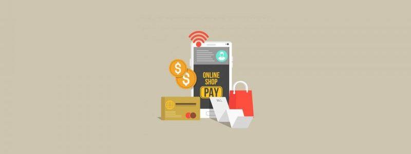 線上刷卡購物換現金方便