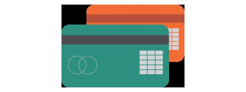 刷卡換現金送紅利里程
